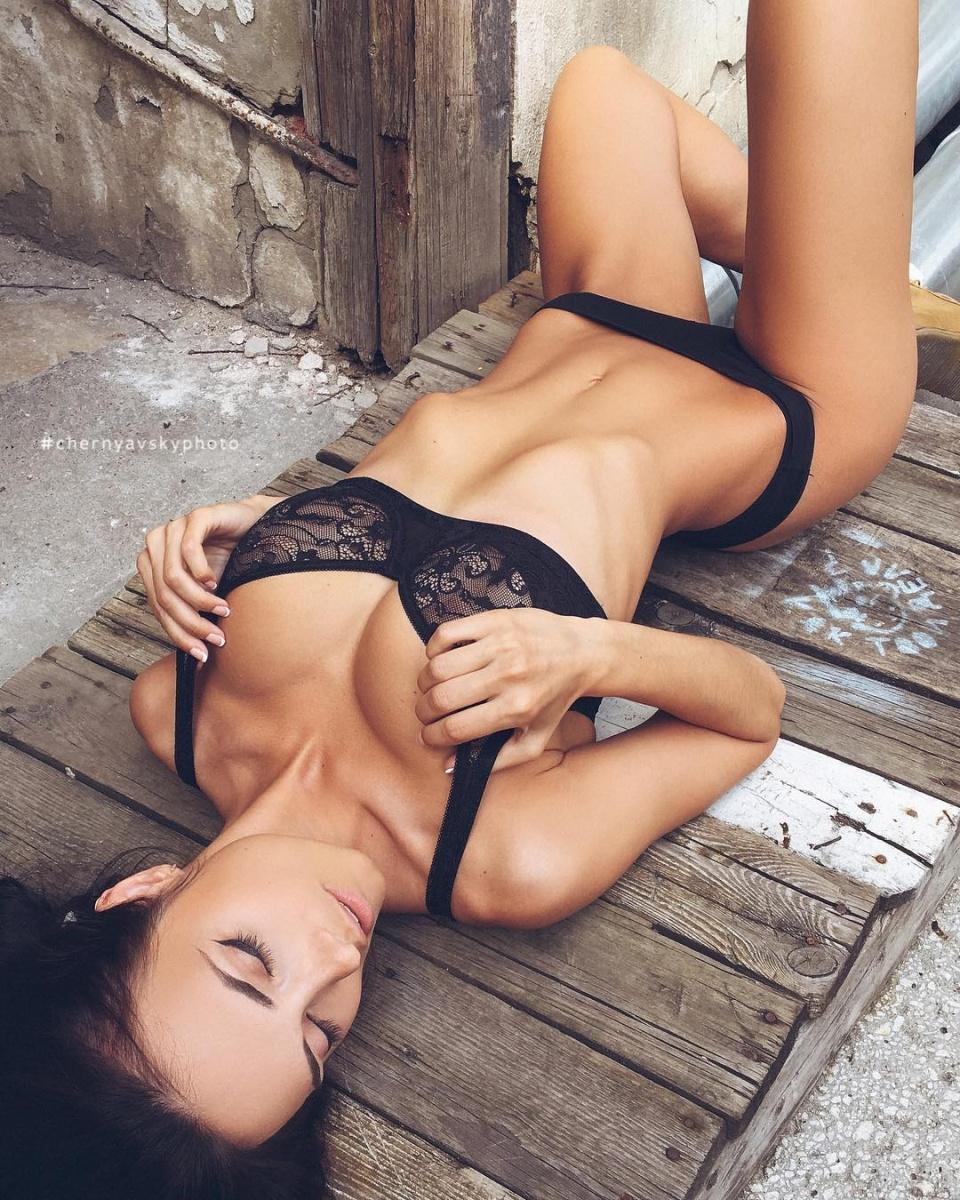 Секс фото новые на халяву, секс с финансистка