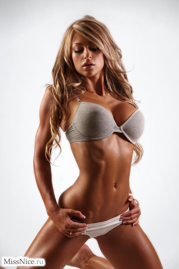 foto-seksualnih-devushek-sportivnogo-teloslozheniya
