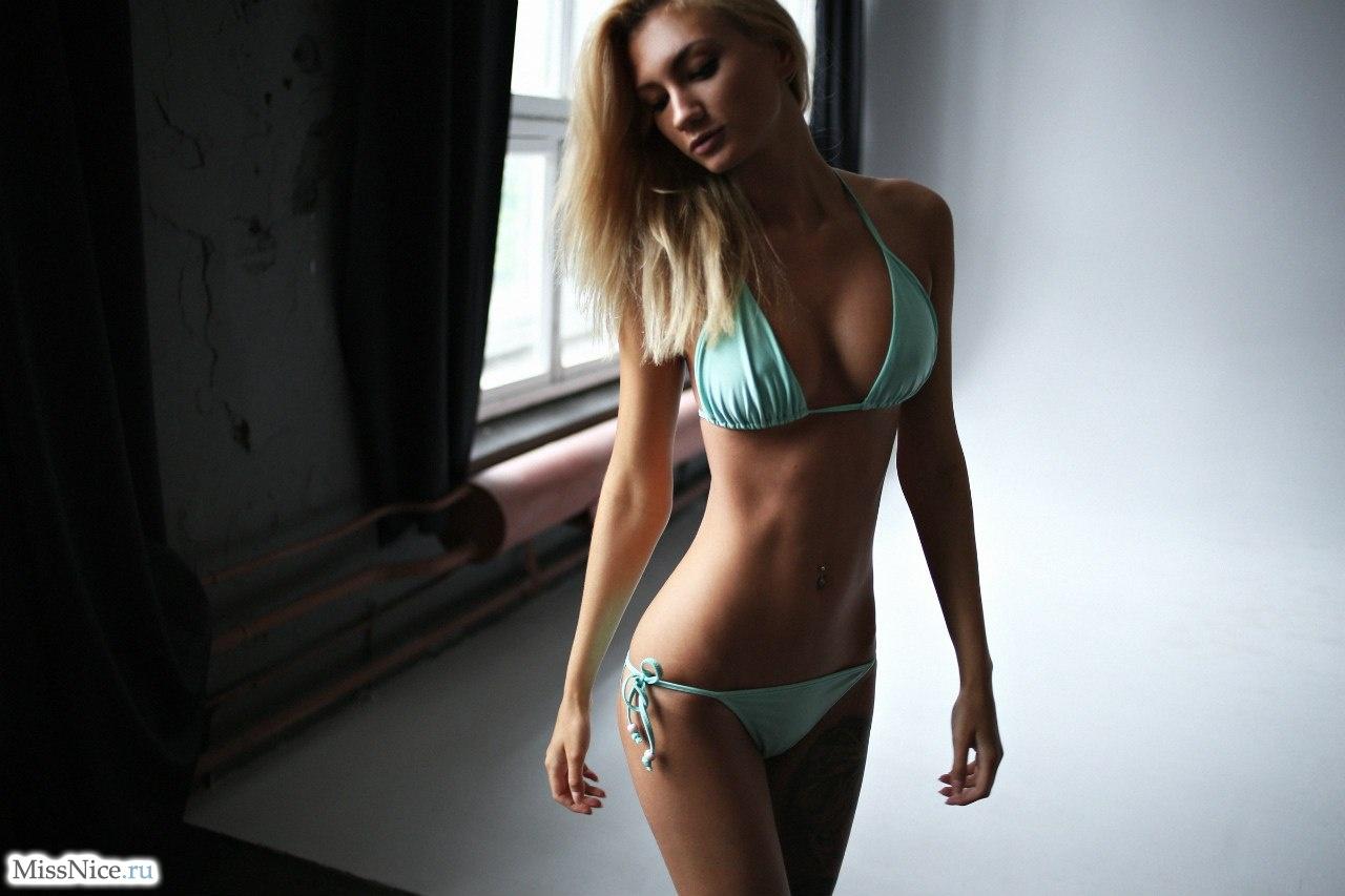 Фото девушки с идеальными формами, 15 фото девушек с идеальной фигурой 13 фотография
