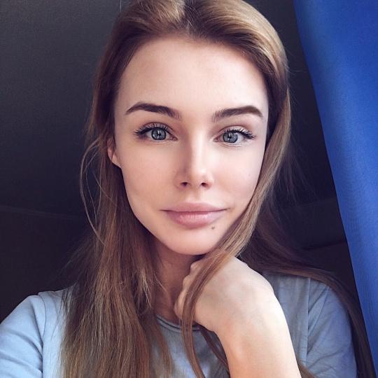Гинеколог порно, смотреть секс на приеме у Гинеколога видео бесплатно